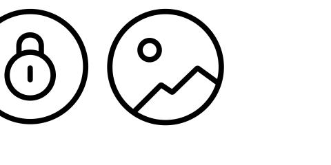 bundle_icon