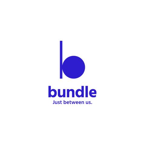bundle_logo