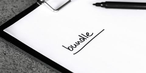 bundle_naming