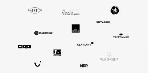kunden_logos1