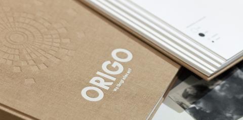 origo_04