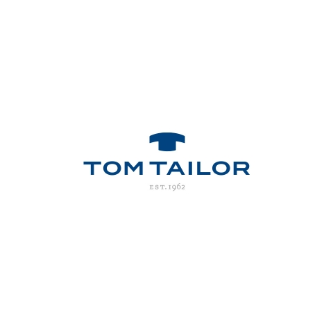 tomTailor_281