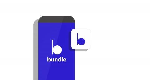 bundle_app_icon1