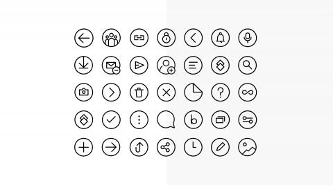 bundle_icons